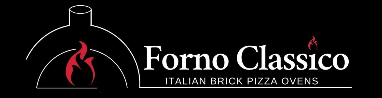 fornoclassico.com - Italian brick ovens